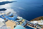 JustGreece.com Firostefani Santorini | Cyclades Greece  | Photo 0043 - Foto van JustGreece.com