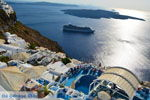 JustGreece.com Firostefani Santorini | Cyclades Greece  | Photo 0050 - Foto van JustGreece.com