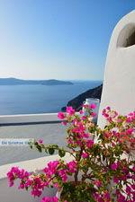 Firostefani Santorini | Cyclades Greece  | Photo 0056 - Photo JustGreece.com