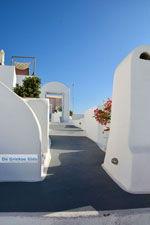 JustGreece.com Firostefani Santorini | Cyclades Greece  | Photo 0059 - Foto van JustGreece.com