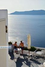 JustGreece.com Firostefani Santorini | Cyclades Greece  | Photo 0060 - Foto van JustGreece.com