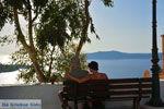 JustGreece.com Firostefani Santorini | Cyclades Greece  | Photo 0062 - Foto van JustGreece.com