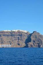 JustGreece.com Firostefani Santorini | Cyclades Greece  | Photo 0064 - Foto van JustGreece.com