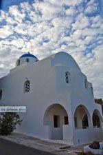 JustGreece.com Imerovigli Santorini | Cyclades Greece  | Photo 0071 - Foto van JustGreece.com