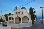 JustGreece.com Imerovigli Santorini | Cyclades Greece  | Photo 0072 - Foto van JustGreece.com