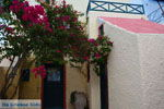 JustGreece.com Imerovigli Santorini | Cyclades Greece  | Photo 0079 - Foto van JustGreece.com