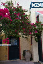 JustGreece.com Imerovigli Santorini | Cyclades Greece  | Photo 0080 - Foto van JustGreece.com