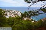 JustGreece.com Kamari Santorini | Cyclades Greece  | Photo 0089 - Foto van JustGreece.com