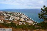 Kamari Santorini | Cyclades Greece  | Photo 0091 - Photo JustGreece.com