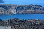 JustGreece.com Palia and Nea Kameni Santorini | Cyclades Greece  | Photo 53 - Foto van JustGreece.com