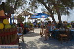 Somwewhere on Santorini island | Cyclades Greece | Photo 6 - Photo JustGreece.com