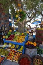 Somwewhere on Santorini island | Cyclades Greece | Photo 7 - Photo JustGreece.com
