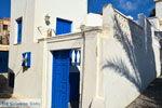 JustGreece.com Megalochori Santorini | Cyclades Greece | Photo 9 - Foto van JustGreece.com