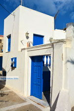 JustGreece.com Megalochori Santorini | Cyclades Greece | Photo 10 - Foto van JustGreece.com