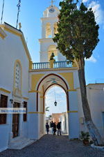 JustGreece.com Megalochori Santorini | Cyclades Greece | Photo 15 - Foto van JustGreece.com