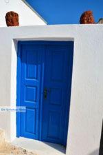 JustGreece.com Megalochori Santorini | Cyclades Greece | Photo 21 - Foto van JustGreece.com
