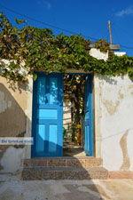 Megalochori Santorini | Cyclades Greece | Photo 22 - Foto van JustGreece.com