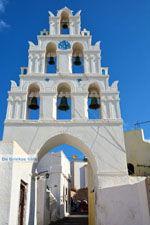 JustGreece.com Megalochori Santorini | Cyclades Greece | Photo 23 - Foto van JustGreece.com