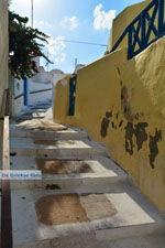 JustGreece.com Megalochori Santorini | Cyclades Greece | Photo 27 - Foto van JustGreece.com