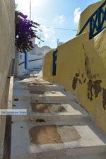 JustGreece.com Megalochori Santorini | Cyclades Greece | Photo 28 - Foto van JustGreece.com