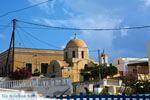 JustGreece.com Megalochori Santorini | Cyclades Greece | Photo 41 - Foto van JustGreece.com