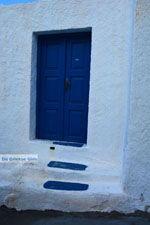 JustGreece.com Megalochori Santorini | Cyclades Greece | Photo 46 - Foto van JustGreece.com