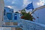 JustGreece.com Megalochori Santorini | Cyclades Greece | Photo 52 - Foto van JustGreece.com