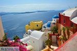 JustGreece.com Oia Santorini | Cyclades Greece | Photo 1011 - Foto van JustGreece.com