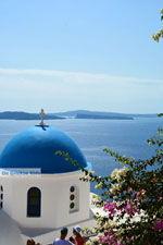 Oia Santorini   Cyclades Greece   Photo 1017 - Photo JustGreece.com
