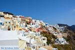 Oia Santorini | Cyclades Greece | Photo 1020 - Photo JustGreece.com