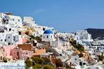 Oia Santorini | Cyclades Greece | Photo 1022 - Photo JustGreece.com