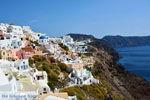 Oia Santorini | Cyclades Greece | Photo 1025 - Photo JustGreece.com