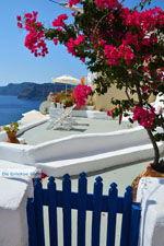 JustGreece.com Oia Santorini | Cyclades Greece | Photo 1029 - Foto van JustGreece.com