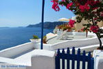 Oia Santorini | Cyclades Greece | Photo 1030 - Photo JustGreece.com