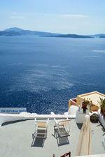 JustGreece.com Oia Santorini | Cyclades Greece | Photo 1033 - Foto van JustGreece.com