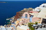 Oia Santorini | Cyclades Greece | Photo 1040 - Photo JustGreece.com