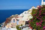 Oia Santorini | Cyclades Greece | Photo 1043 - Photo JustGreece.com