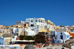 Oia Santorini | Cyclades Greece | Photo 1051 - Photo JustGreece.com