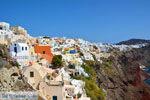 JustGreece.com Oia Santorini | Cyclades Greece | Photo 1056 - Foto van JustGreece.com
