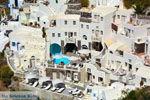 Oia Santorini   Cyclades Greece   Photo 1062 - Photo JustGreece.com