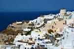 JustGreece.com Oia Santorini | Cyclades Greece | Photo 1063 - Foto van JustGreece.com