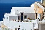 Oia Santorini | Cyclades Greece | Photo 1084 - Photo JustGreece.com