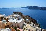 Oia Santorini | Cyclades Greece | Photo 1091 - Photo JustGreece.com