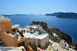 Oia Santorini | Cyclades Greece | Photo 1092 - Photo JustGreece.com