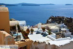 Oia Santorini | Cyclades Greece | Photo 1095 - Photo JustGreece.com