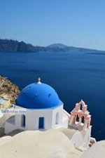 JustGreece.com Oia Santorini | Cyclades Greece | Photo 1108 - Foto van JustGreece.com