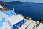 Oia Santorini   Cyclades Greece   Photo 1127 - Photo JustGreece.com
