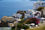 Oia Santorini | Cyclades Greece | Photo 1129 - Photo JustGreece.com