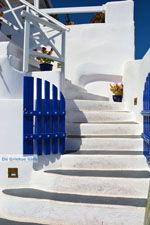 JustGreece.com Oia Santorini | Cyclades Greece | Photo 1130 - Foto van JustGreece.com