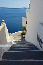 Oia Santorini | Cyclades Greece | Photo 1134 - Photo JustGreece.com